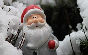 Učiteljica dobila otkaz jer je deci rekla da Deda Mraz ne postoji