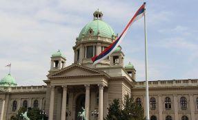 Skupština Srbije usvojila budžet za 2019. godinu