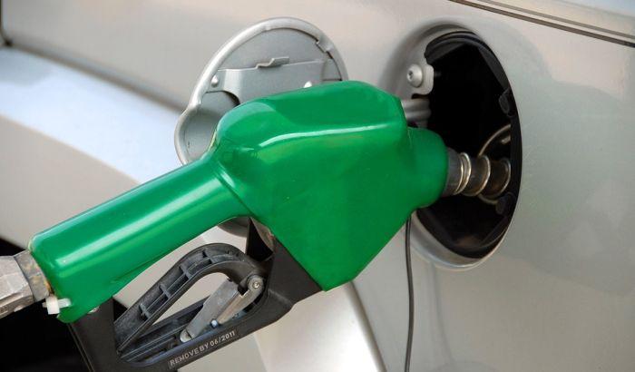 Zaječar raspisao javnu nabavku za 35.000 litara goriva