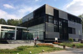 Univerzitet u Novom Sadu na Šangajskoj listi između 901. i 1.000. mesta