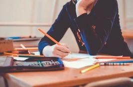 Deci od četiri godine u školama u Škotskoj dozvoljeno da biraju pol
