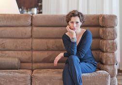 INTERVJU: Dramska spisateljica Tena Štivičić: Brine to što deci sada u podsvest upisujemo da su im svi ljudi, osim porodice, pretnja