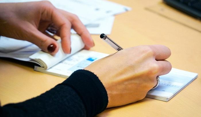 Ceo Novi Sad ide kod 11 notara, neke opštine u Srbiji nemaju nijednog