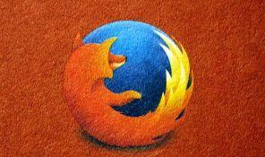 Firefox blokira automatske video snimke