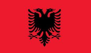 Albanski predsednik spreman da podnese ostavku