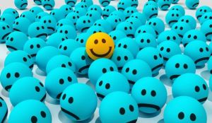 Srbija na 70. mestu rang liste zemalja o sreći, napredovala za osam mesta