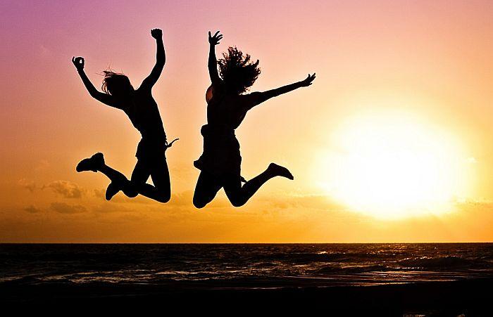 Danas se obeležava Međunarodni dan sreće