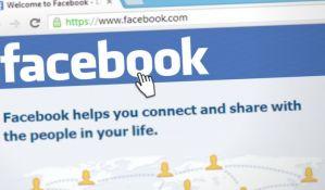 Fejsbuk i Whatsapp više neće dostavljati privatne informacije korisnika vlasti u Hongkongu