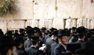 Netanjahu prilikom uvođenja novih mera: Izrael na korak od potpune izolacije