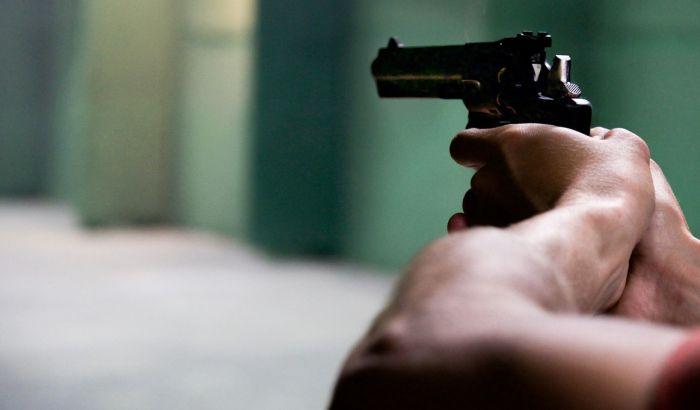 Nezahvalan rekord u Čikagu: Za vikend ubijeno 17 ljudi, uključujući dvoje dece