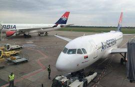 VIDEO: U Srbiju avionom stigla medicinska oprema iz Bahreina