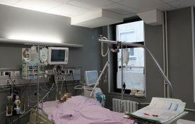 Smanjuje se broj zaraženih i kovid pacijenata u Novom Sadu