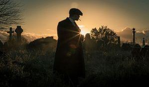 Šesta sezona Peaky blindersa biće poslednja