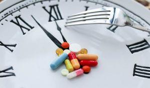 Univerzitet u Oksfordu otvara institut za istraživanje otpornosti na antibiotike
