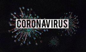 SZO: Britanski soj virusa korona prisutan u 60 zemalja