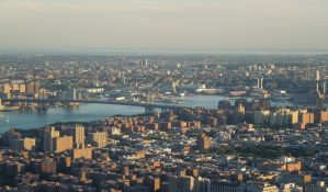 Akcije na Njujorškoj berzi rekordne nakon inauguracije Bajdena