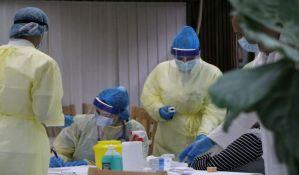 Republika Srpska sledeće nedelje dobija ruske vakcine