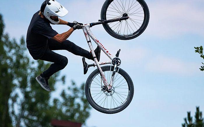 Evropsko prvenstvo u planinskom biciklizmu u avgustu prvi put u Novom Sadu