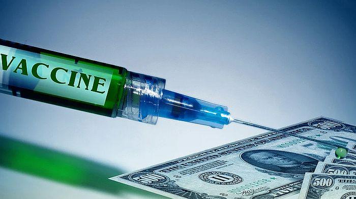U trci za vakcinu: Novac koliko i zdravlje