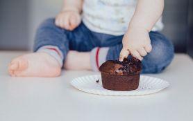 Nove smernice: Preporuka da mlađi od dve godine ne jedu slatkiše