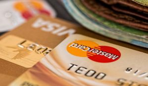Zrenjanin: Mladić uhapšen zbog falsifikovanja platnih kartica