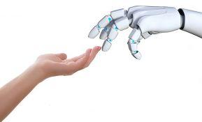 Samsung radi na robotu koji se