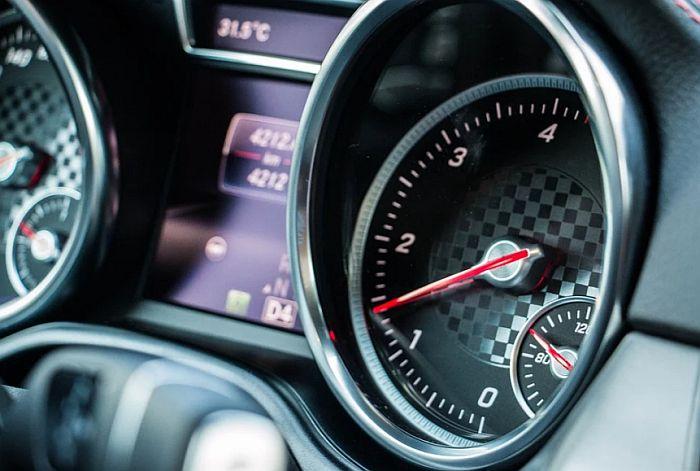 Epl i Hjundai udružuju snage, proizvodiće autonomna vozila