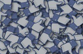 Facebook dobija novu opciju namenjenu svima onima koji dele članke