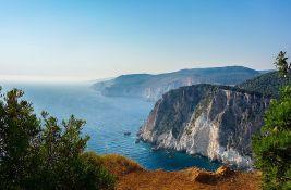 Palma o trošku Jagodinaca vodi 550 zdravstvenih radnika i političku delegaciju u Grčku
