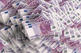 Zrenjaninskoj fabrici guma na poklon zemljište, 75 miliona evra i avenija
