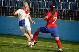 Jednakost i raznolikost: Fudbalerke u Holandiji mogu da igraju za muške timove