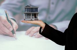 Pokrajina u Irigu prodaje nekretninu od 630 kvadrata