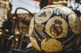 Uefa pokrenula postupak protiv Real Madrida, Barselone i Juventusa zbog Superlige