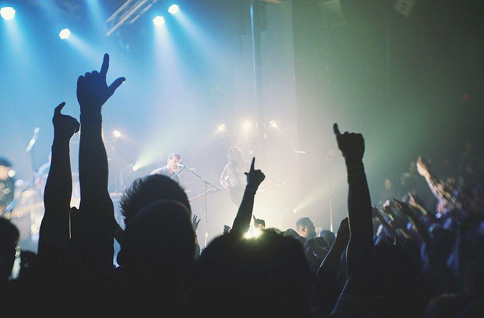 Beograd priprema veliki eksperimentalni koncert, po ugledu na Amsterdam i Barselonu