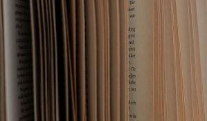 Popusti na učlanjenje u Gradsku biblioteku povodom Sajma knjiga od 2. do 5. marta