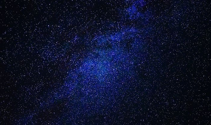 Astronomi napravili prvu sliku planete u nastajanju