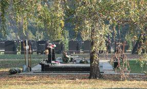 Raspored sahrana za utorak, 29. oktobar