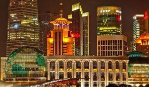Kina uklanja barijere za strane investicije
