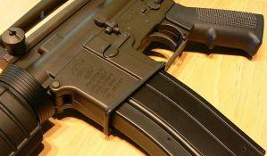 Reciklaža municije i eksploziva ponovo u Srbiji
