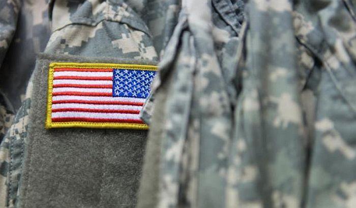 Američka vojska izbacila iz upotrebe flopi diskove