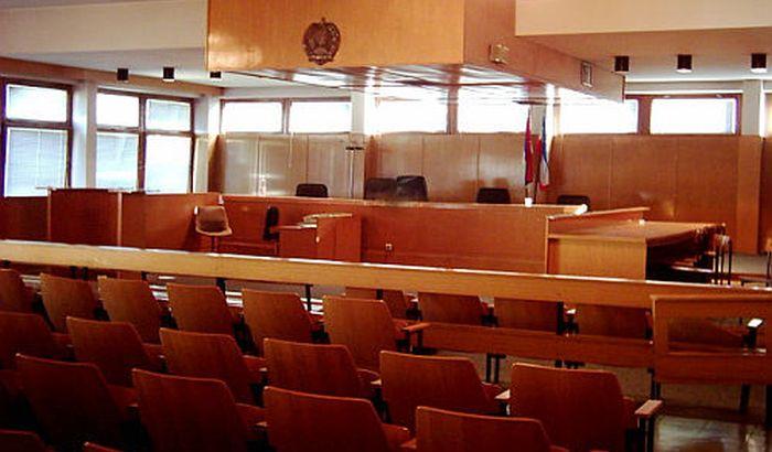 Ukinuta osuđujuća presuda Duliću, Janjiću i Drobnjaku