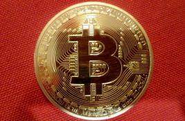 Jedna transakcija u bitkoinima uništava planetu kao dva ajfona u đubretu