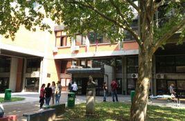 Ministarstvo zahteva prekršajni postupak protiv Pravnog fakulteta u Novom Sadu i dekana
