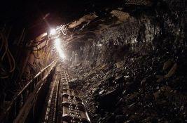 Poljskoj kazna pola miliona evra dnevno jer odbija da prekine rad spornog rudnika