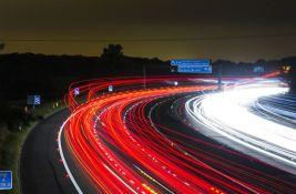 Budućnost saobraćaja: Nema projekta koji može da spreči haos na ulicama ako ima previše automobila