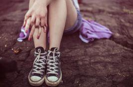 Britanski sud: Lekari mogu da prepišu lek za blokiranje puberteta mlađima od 16 godina