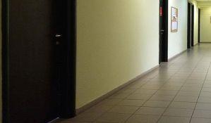 DRI: Nepravilnosti u bolnici za psihijatrijske bolesti u Vršcu