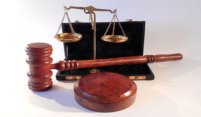 Nastavljeno suđenje Cvijoviću za šverc droge, branilac negoduje zbog zaplene automobila