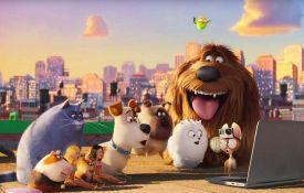 VIDEO: Stiže nastavak animiranog hita