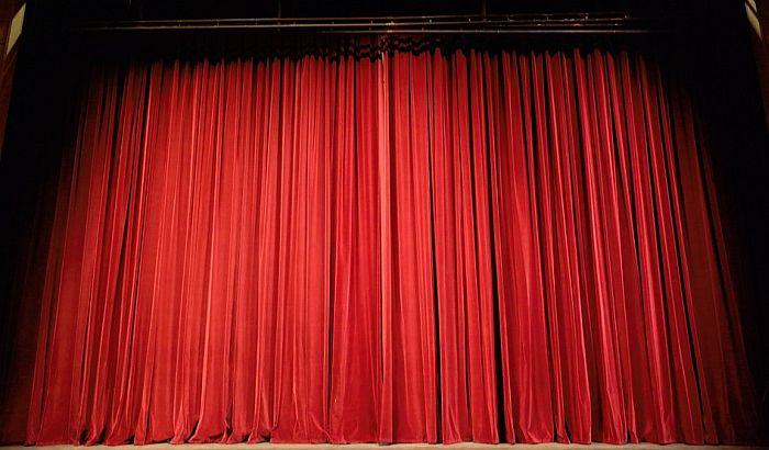 Štrajk upozorenja u Narodnom pozorištu, ministar kaže da